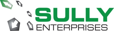 Sully Enterprises Inc.